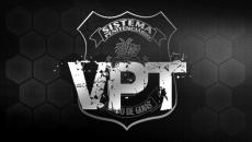 Vigilante Penitenciário Temporário (VPT) - ONLINE