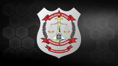 Polícia Civil do Distrito Federal - Agente de Polícia  - ONLINE