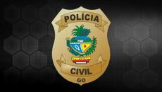 Polícia Civil do Estado de Goiás - Agente e Escrivão - PRESENCIAL