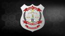 Polícia Civil do Distrito Federal - Agente e Escrivão - PRESENCIAL