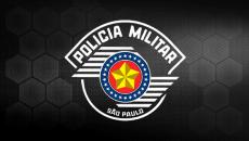 Polícia Militar do Estado de São Paulo - Soldado - ONLINE