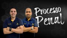 Direito Processual Penal - Isolada