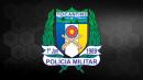 Polícia Militar - Tocantins (SOLDADO) - ONLINE
