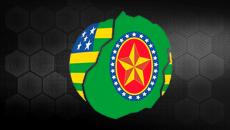 Polícia Militar do Estado de Goiás - Soldado - PRESENCIAL